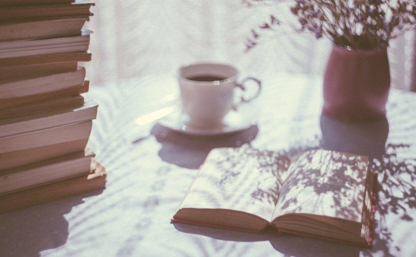 #books:  my favouritebooks